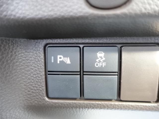 G /衝突被害軽減ブレーキ/スマートキー/両側スライドドア/バックカメラ/LEDヘッドライト/オートエアコン/クルーズコントロール/ステアリングスイッチ/プッシュスタート/届出済未使用(19枚目)