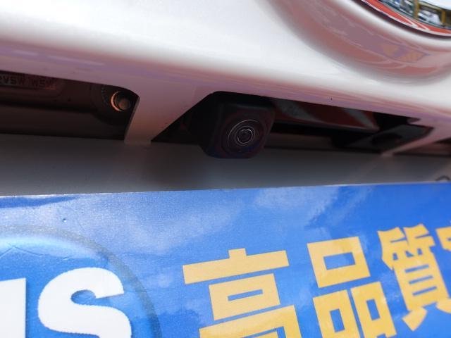 カスタム XリミテッドII SAIII /LEDヘッドライト&フォグ/プッシュスタート/全方位カメラ/シートヒーターオートエアコン/アルミホイール/専用アルミホイール/衝突被害軽減ブレーキ/ディーラー試乗車(9枚目)