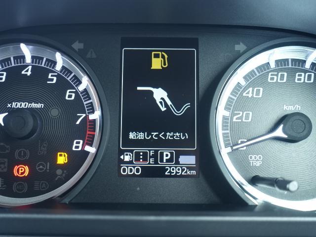 カスタム XリミテッドII SAIII /LEDヘッドライト&フォグ/プッシュスタート/全方位カメラ/シートヒーターオートエアコン/アルミホイール/専用アルミホイール/衝突被害軽減ブレーキ/ディーラー試乗車(25枚目)