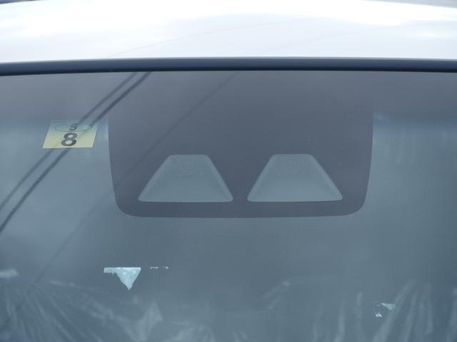 カスタム XリミテッドII SAIII /LEDヘッドライト&フォグ/プッシュスタート/全方位カメラ/シートヒーターオートエアコン/アルミホイール/専用アルミホイール/衝突被害軽減ブレーキ/ディーラー試乗車(26枚目)