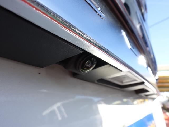 ハイウェイスターV /セーフティA/両側パワースライドドア/スマートルームミラー/プロパイロット/ハンズフリースライドドア/LEDヘッドライト/アラウンドビューモニター/8人乗り/登録済未使用車(11枚目)