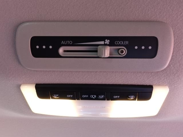 ハイウェイスターV /セーフティA/両側パワースライドドア/スマートルームミラー/プロパイロット/ハンズフリースライドドア/LEDヘッドライト/アラウンドビューモニター/8人乗り/登録済未使用車(16枚目)