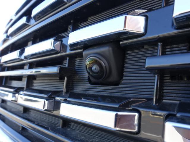 ハイウェイスターV /セーフティA/両側パワースライドドア/スマートルームミラー/プロパイロット/ハンズフリースライドドア/LEDヘッドライト/アラウンドビューモニター/8人乗り/登録済未使用車(34枚目)