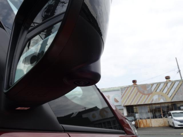 ハイウェイスターV リアエアコン/セーフティA/両側パワースライドドア/スマートルームミラー/リアエアコン/プロパイロット/ハンズフリースライドドア/LEDヘッドライト/アラウンドビューモニター/8人乗り/登録済未使用車(26枚目)