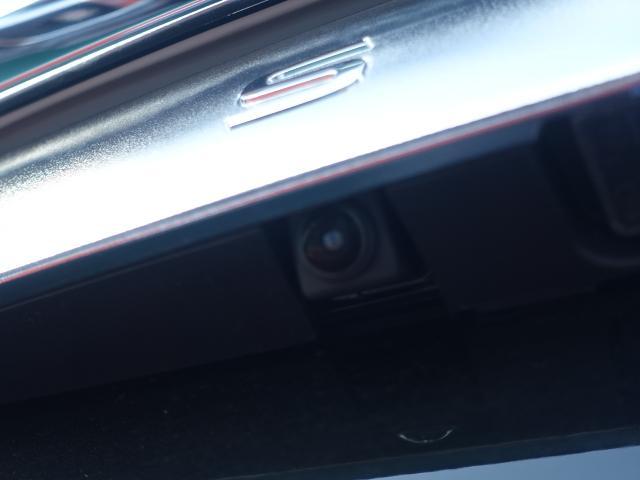 ハイウェイスターV /両側パワースライドドア/プロパイロット運転支援/LEDヘッドライト/8人乗り/衝突被害軽減ブレーキ/プッシュスタート/専用アルミ/全席USB充電ポート/登録済み未使用車(14枚目)