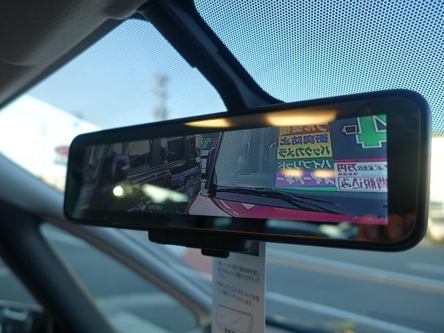 ハイウェイスターV /両側パワースライドドア/プロパイロット運転支援/LEDヘッドライト/8人乗り/衝突被害軽減ブレーキ/プッシュスタート/専用アルミ/全席USB充電ポート/登録済み未使用車(23枚目)