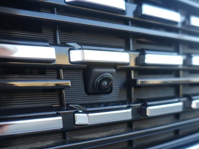 ハイウェイスターV /両側パワースライドドア/プロパイロット運転支援/LEDヘッドライト/8人乗り/衝突被害軽減ブレーキ/プッシュスタート/専用アルミ/全席USB充電ポート/登録済み未使用車(28枚目)