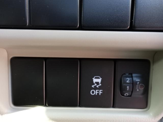 FA /5MT/ETC/キーレス/電動ドアミラー/エアコン/エアバック/ABS/ディーラー試乗車(15枚目)