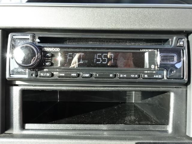 FA /5MT/ETC/キーレス/電動ドアミラー/エアコン/エアバック/ABS/ディーラー試乗車(19枚目)