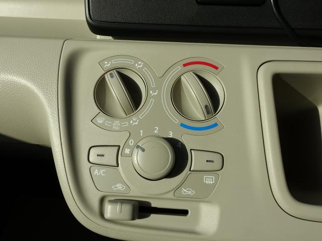 FA /5MT/ETC/キーレス/電動ドアミラー/エアコン/エアバック/ABS/ディーラー試乗車(21枚目)