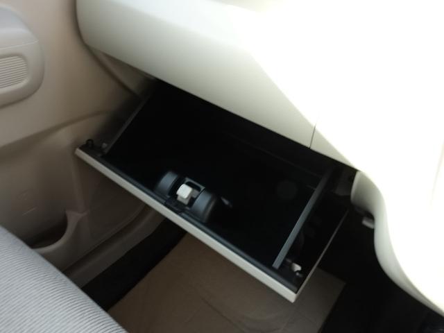 FA /5MT/ETC/キーレス/電動ドアミラー/エアコン/エアバック/ABS/ディーラー試乗車(24枚目)