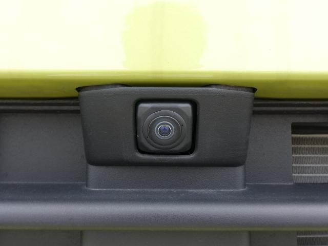X /スマートパノラマパーキング/片側電装スライドドア/プッシュスタート/スマートキー/オートエアコン/パノラマカメラ/ステアリングリモコン/LEDヘッドライト/衝突被害軽減ブレーキ/ディーラー試乗車(29枚目)