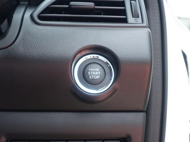 ベースグレード /セーフティーサポートレス仕様/6MT/スマートキー/オートエアコン/オートライト/LEDヘッドライト/前後フォグランプ/シートヒーター/オートクルーズコントロール/ステアリングスイッチ/登録済未使用(17枚目)