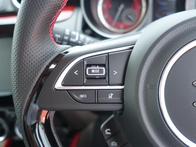 ベースグレード /セーフティーサポートレス仕様/6MT/スマートキー/オートエアコン/オートライト/LEDヘッドライト/前後フォグランプ/シートヒーター/オートクルーズコントロール/ステアリングスイッチ/登録済未使用(22枚目)