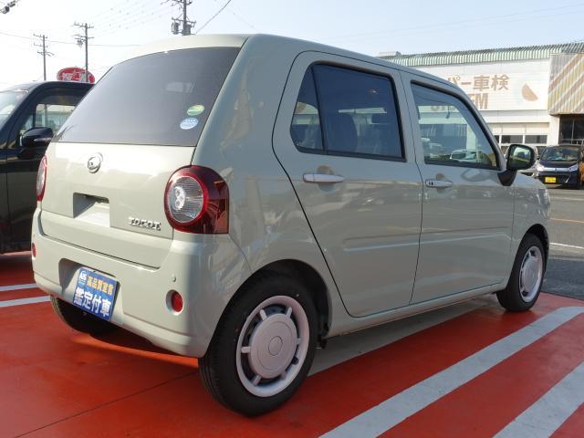 G リミテッド SAIII /プッシュボタン式スタート/LED/ステアリングリモコン/スマートキー/オートライト/パノラマ/シートヒーター/オートエアコン/届出済未使用車(13枚目)
