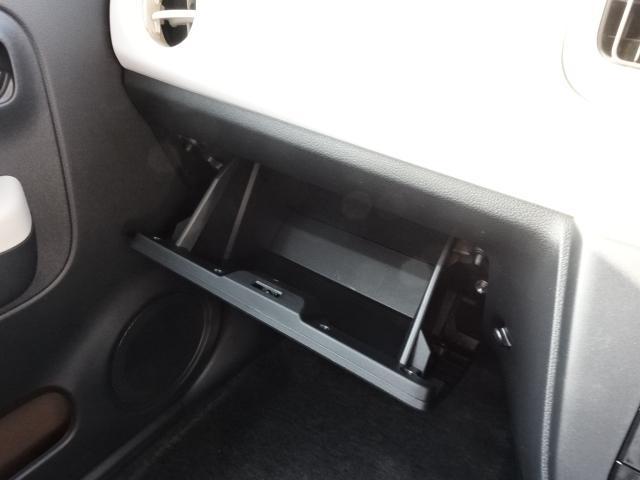 G リミテッド SAIII /プッシュボタン式スタート/LED/ステアリングリモコン/スマートキー/オートライト/パノラマ/シートヒーター/オートエアコン/届出済未使用車(22枚目)