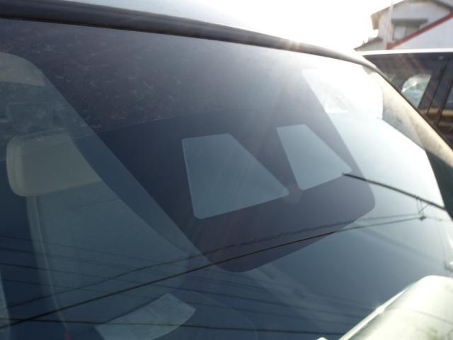 G リミテッド SAIII /プッシュボタン式スタート/LED/ステアリングリモコン/スマートキー/オートライト/パノラマ/シートヒーター/オートエアコン/届出済未使用車(25枚目)