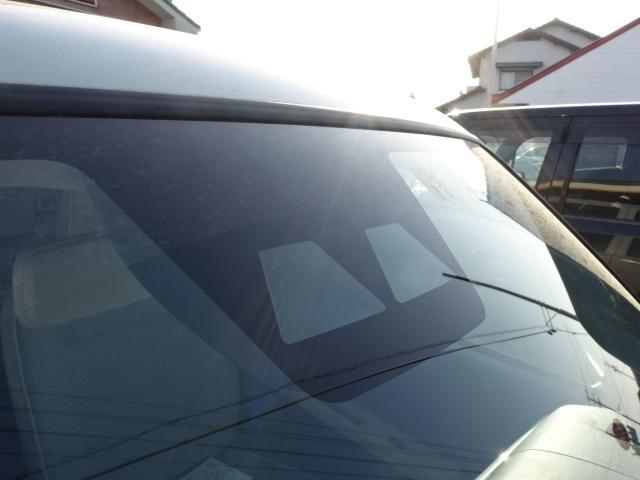 G リミテッド SAIII /プッシュボタン式スタート/LED/ステアリングリモコン/スマートキー/オートライト/パノラマ/シートヒーター/オートエアコン/届出済未使用車(26枚目)