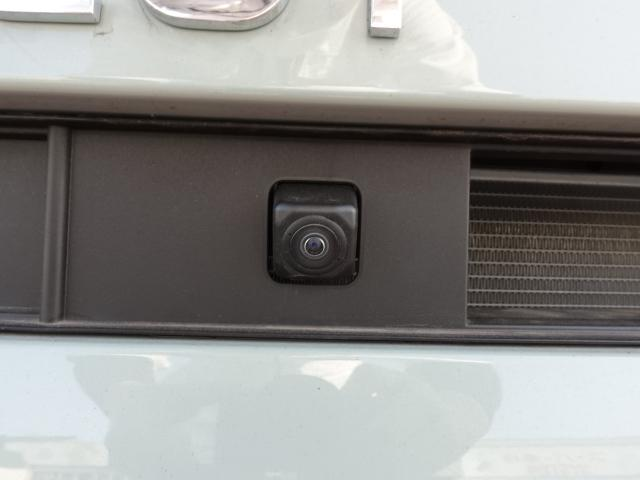 G リミテッド SAIII /プッシュボタン式スタート/LED/ステアリングリモコン/スマートキー/オートライト/パノラマ/シートヒーター/オートエアコン/届出済未使用車(27枚目)