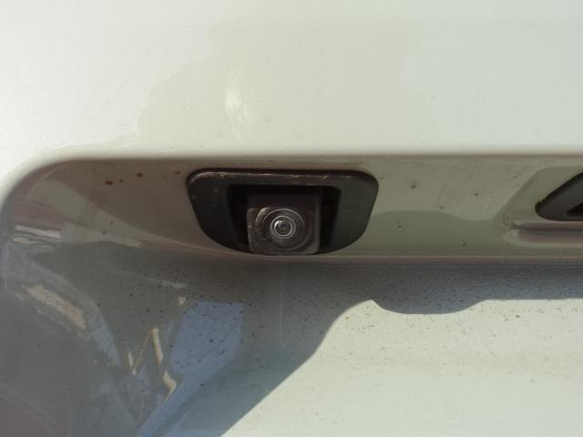 G リミテッド SAIII /プッシュボタン式スタート/LED/ステアリングリモコン/スマートキー/オートライト/パノラマ/シートヒーター/オートエアコン/届出済未使用車(29枚目)