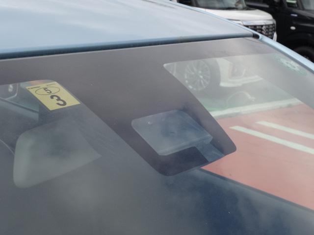 L /衝突軽減ブレーキ/キーレス/パワステ/エアコン/純正CDデッキ/シートヒーター/エネチャージ/アイドリングストップ/前後パワーウィンドウ/ディーラー試乗車(21枚目)