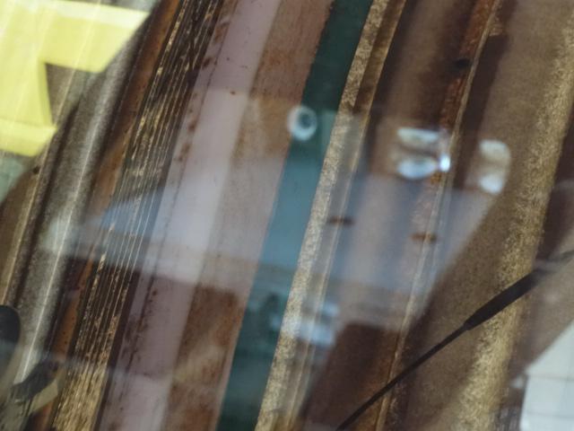 XRリミテッド /アップグレードパック/全方位カメラ/スマートキー/プッシュスタート/衝突被害軽減ブレーキ/クルーズコントロール/オートエアコン/オートライト/フォグランプ/ディーラー試乗車(26枚目)