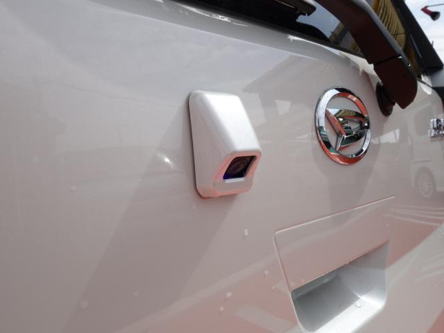 X リミテッドSAIII /LEDヘッドライト/キーレス/バックカメラ/電動格納ミラー/衝突被害軽減ブレーキ/エアコン/ABS/届出済未使用車(9枚目)