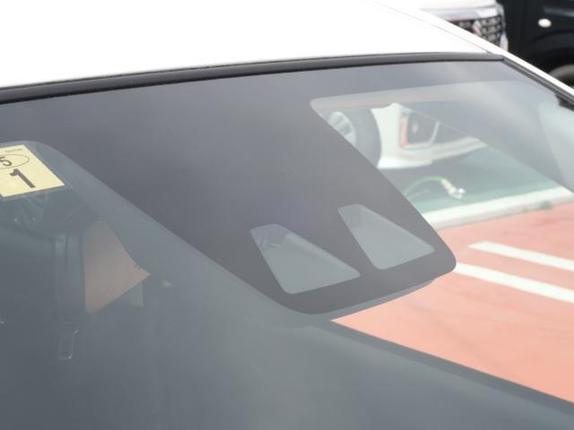 X リミテッドSAIII /LEDヘッドライト/キーレス/バックカメラ/電動格納ミラー/衝突被害軽減ブレーキ/エアコン/ABS/届出済未使用車(20枚目)
