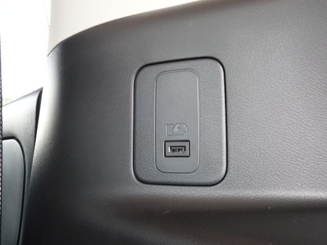 ハイウェイスターV アーバンクロム /特別仕様車/セーフティA/両側パワースライドドア/スマートルームミラー/プロパイロット/ハンズフリースライドドア/LEDヘッドライト/アラウンドビューモニター/8人乗り/登録済未使用車(15枚目)