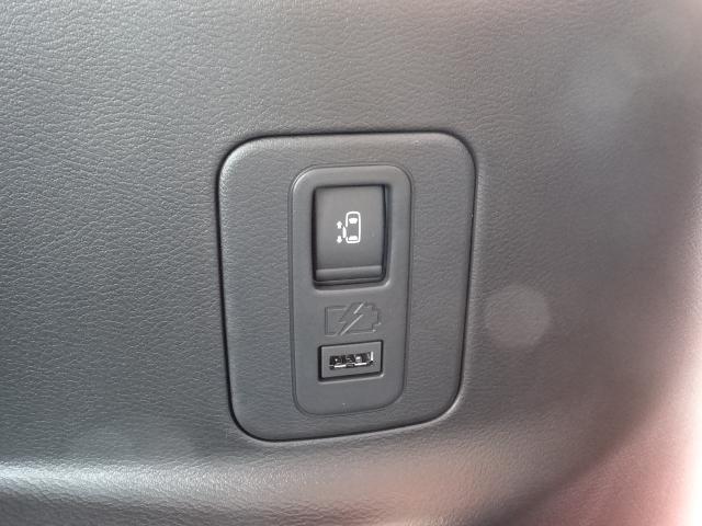 ハイウェイスターV アーバンクロム /特別仕様車/セーフティA/両側パワースライドドア/スマートルームミラー/プロパイロット/ハンズフリースライドドア/LEDヘッドライト/アラウンドビューモニター/8人乗り/登録済未使用車(13枚目)