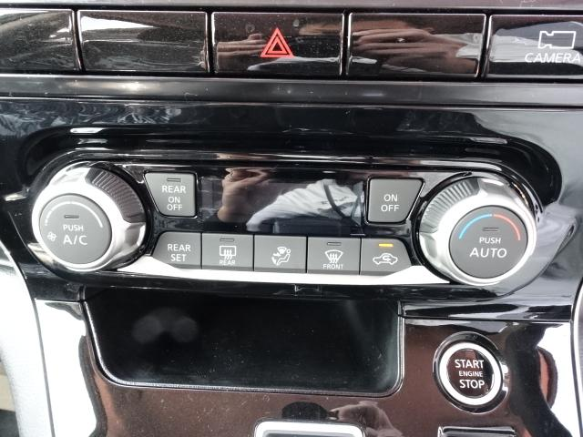 ハイウェイスターV アーバンクロム /特別仕様車/セーフティA/両側パワースライドドア/スマートルームミラー/プロパイロット/ハンズフリースライドドア/LEDヘッドライト/アラウンドビューモニター/8人乗り/登録済未使用車(28枚目)