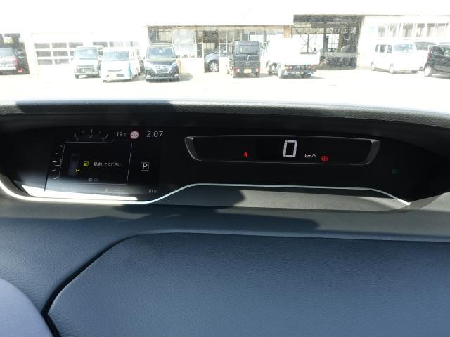 ハイウェイスターV アーバンクロム /特別仕様車/セーフティA/両側パワースライドドア/スマートルームミラー/プロパイロット/ハンズフリースライドドア/LEDヘッドライト/アラウンドビューモニター/8人乗り/登録済未使用車(36枚目)