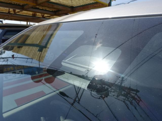 ハイブリッドFX リミテッド 25周年記念車/全方位カメラ/プッシュスタート/シートヒーター/専用アルミホイール/衝突被害軽減ブレーキ/ディーラー試乗車(25枚目)