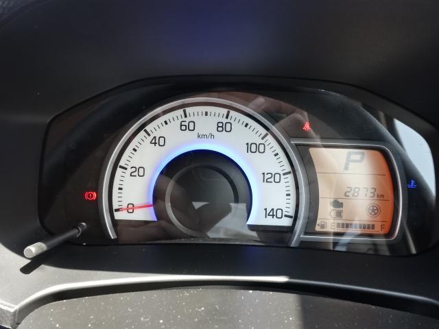 Lリミテッド /特別仕様車/衝突被害軽便ブレーキサポート/キーレス/シートヒーター/エアコン/障害物センサー/ディーラー試乗車(23枚目)