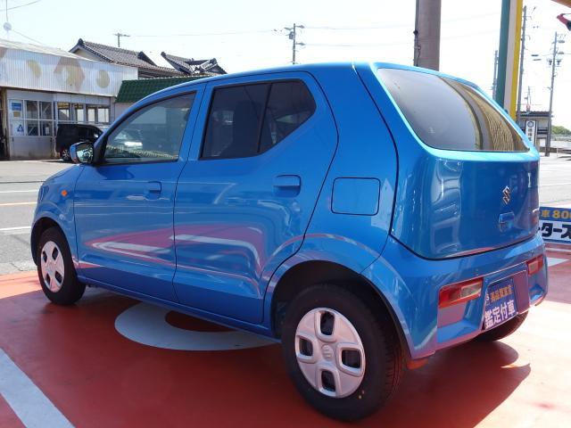 Lリミテッド /セーフティサポート/キーレス/シートヒーター/アイドリングストップ/オートライト/電動格納ドアミラー/CVT/純正オーディオ/エアコン/パワステ/ABS/ディーラー試乗車(5枚目)