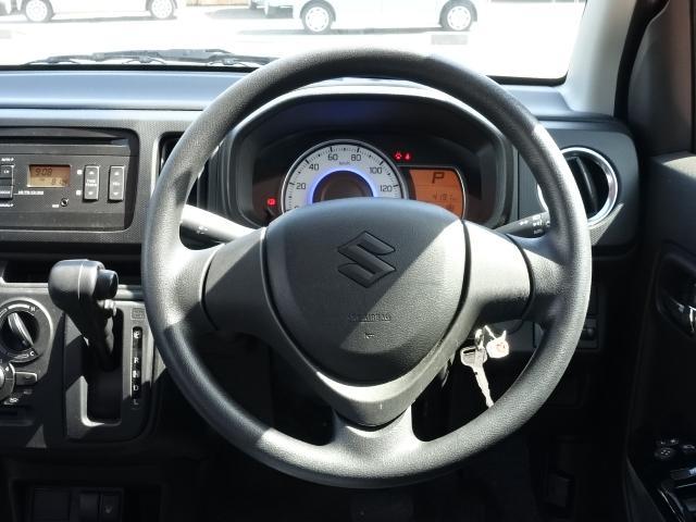 Lリミテッド /セーフティサポート/キーレス/シートヒーター/アイドリングストップ/オートライト/電動格納ドアミラー/CVT/純正オーディオ/エアコン/パワステ/ABS/ディーラー試乗車(9枚目)