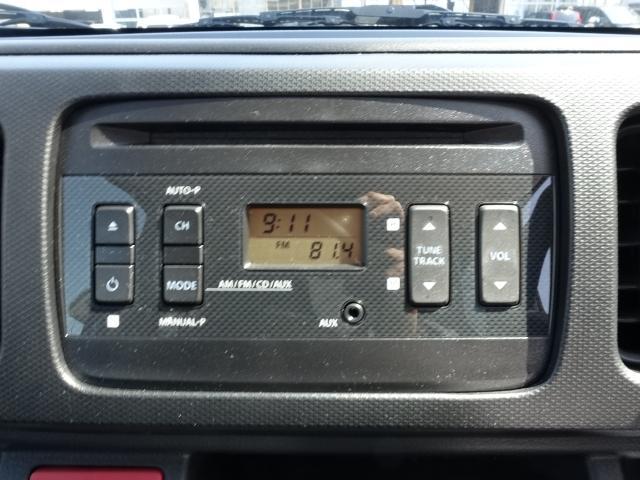 Lリミテッド /セーフティサポート/キーレス/シートヒーター/アイドリングストップ/オートライト/電動格納ドアミラー/CVT/純正オーディオ/エアコン/パワステ/ABS/ディーラー試乗車(18枚目)