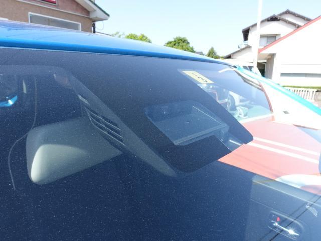 Lリミテッド /セーフティサポート/キーレス/シートヒーター/アイドリングストップ/オートライト/電動格納ドアミラー/CVT/純正オーディオ/エアコン/パワステ/ABS/ディーラー試乗車(26枚目)