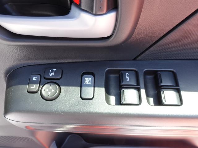 ハイブリッドFZ リミテッド 25周年記念車 /衝突被害軽減ブレーキ/プッシュスタート/LEDヘッドライト/アルミホイール/スマートキー/シートヒーター/オートエアコン/ディーラー試乗車(14枚目)