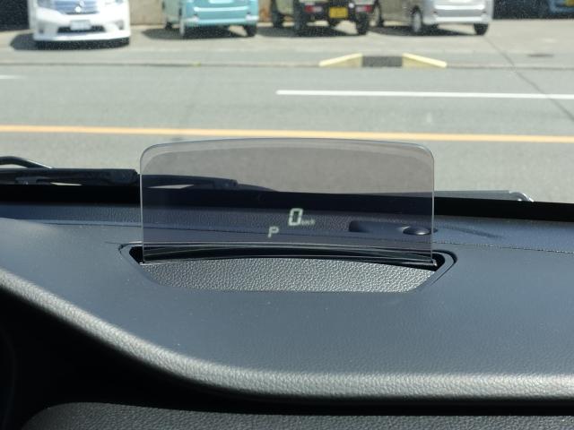 ハイブリッドFZ リミテッド 25周年記念車 /衝突被害軽減ブレーキ/プッシュスタート/LEDヘッドライト/アルミホイール/スマートキー/シートヒーター/オートエアコン/ディーラー試乗車(26枚目)