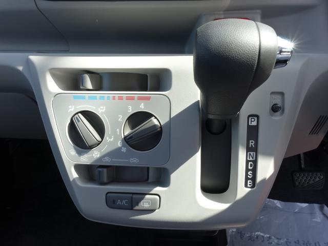 X リミテッドSAIII /特別仕様車/LEDヘッドライト/キーレス/前後障害物センサー/プライバシーガラス/バックカメラ/衝突被害軽減ブレーキサポート/電動格納ドアミラー/届出済未使用車(20枚目)