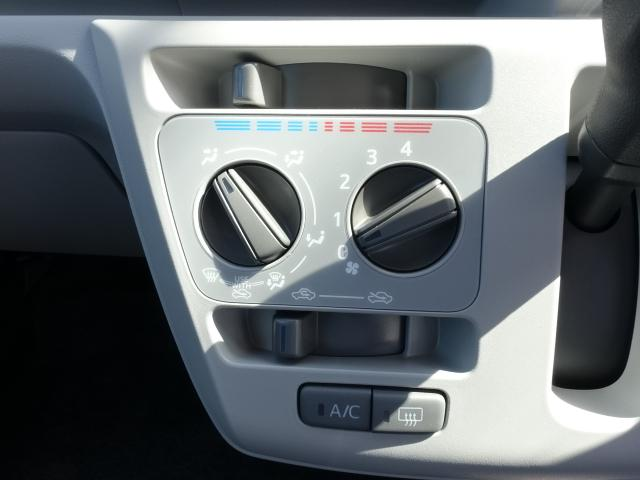 X リミテッドSAIII /特別仕様車/LEDヘッドライト/キーレス/前後障害物センサー/プライバシーガラス/バックカメラ/衝突被害軽減ブレーキサポート/電動格納ドアミラー/届出済未使用車(21枚目)