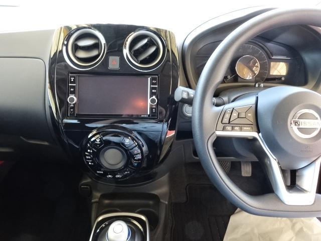 e-パワー X Vセレクション アラビュー /ハイブリッド/アラウンドビューモニター/デジタルルームミラー/ステアリングリモコン/純正カーナビ/フルセグTV/ドライブレコーダー/プッシュスタート/ディーラー試乗車(17枚目)
