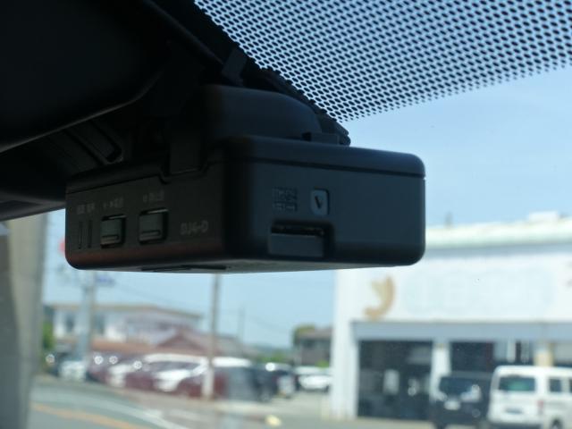 e-パワー X Vセレクション アラビュー /ハイブリッド/アラウンドビューモニター/デジタルルームミラー/ステアリングリモコン/純正カーナビ/フルセグTV/ドライブレコーダー/プッシュスタート/ディーラー試乗車(28枚目)
