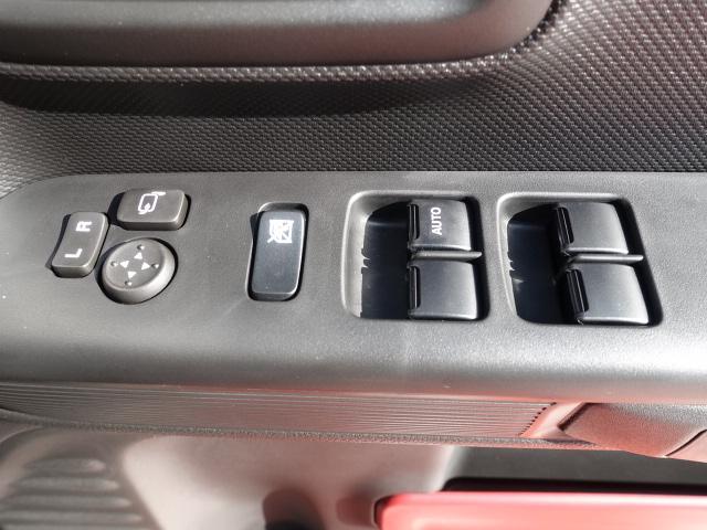 ハイブリッドG /衝突被害軽減ブレーキレス/両側スライドドア/スマートキー/プッシュスタート/オートエアコン/アイドリングストップ/届出済未使用車(12枚目)