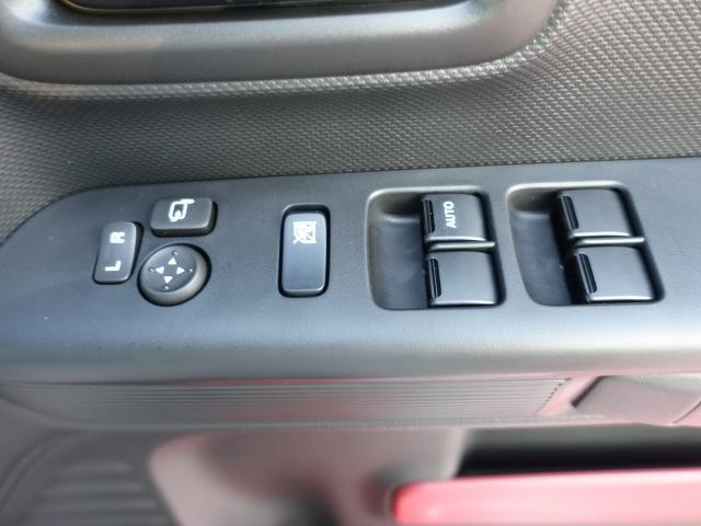ハイブリッドX /両側パワースライドドア/サーキューレター/プッシュスタート/シートヒーター/艶有り小物BOX/オートエアコン/衝突被害軽減ブレーキ/届出済未使用車(18枚目)