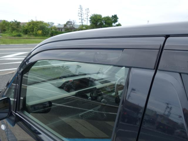 ハイブリッドFX /キーレス/シートヒーター/エアコン/パワステ/電動格納ミラー/ABS/ディーラー試乗車(13枚目)