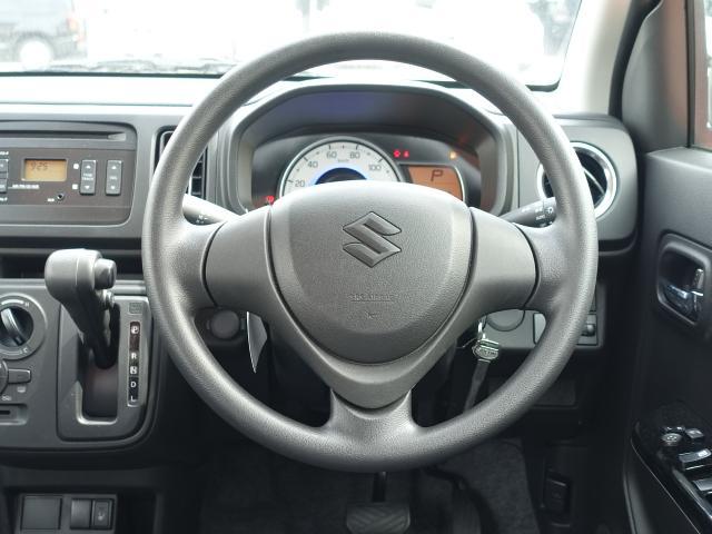 Lリミテッド /特別仕様車/衝突軽減ブレーキサポート/キーレス/シートヒーター/エアコン/障害物センサー/ディーラー試乗車(9枚目)