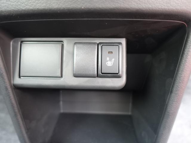 Lリミテッド /特別仕様車/衝突軽減ブレーキサポート/キーレス/シートヒーター/エアコン/障害物センサー/ディーラー試乗車(22枚目)