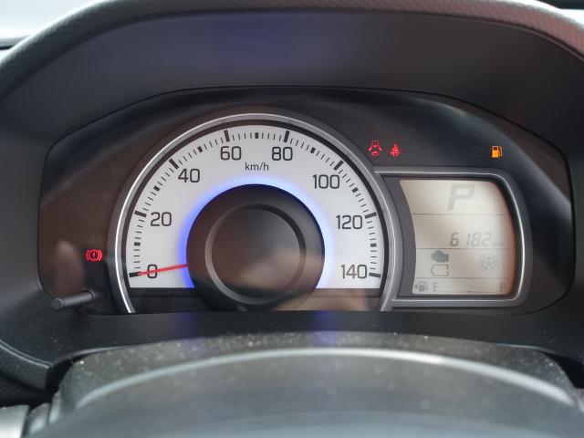 Lリミテッド /特別仕様車/衝突軽減ブレーキサポート/キーレス/シートヒーター/エアコン/障害物センサー/ディーラー試乗車(24枚目)